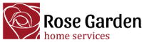 Rose Garden Home Services